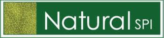 NaturalSPI Logo.jpeg