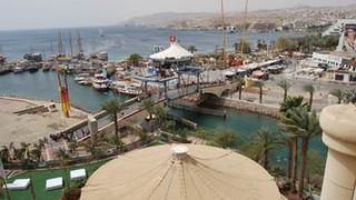 Eight  NCCM Workshop on FE – Eilat, March, 2012