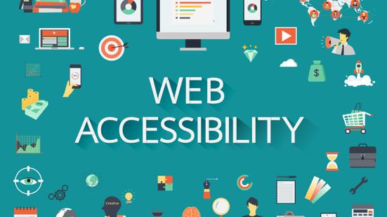 Web-Accessibility-inside-blog.jpg