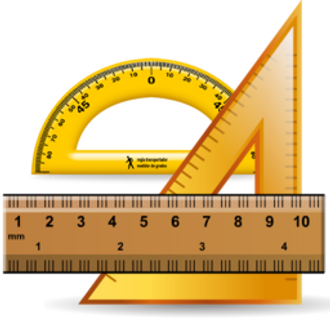 architect-clipart-ruler-15.png