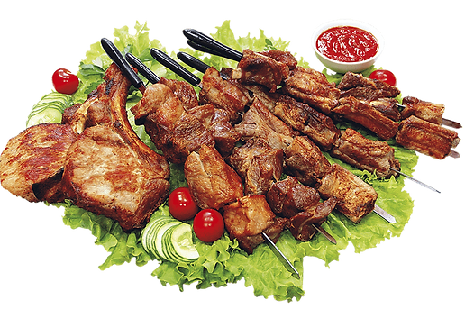 pnghut_shashlik-shish-kebab-barbecue-piz