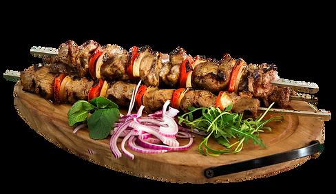 imgbin_kebab-png.png