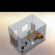 משרד 2.png