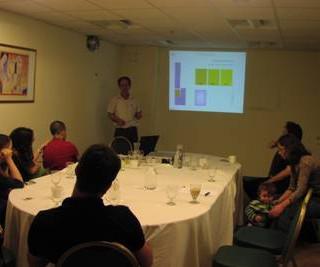 Ilan – Simulation extrusion processes