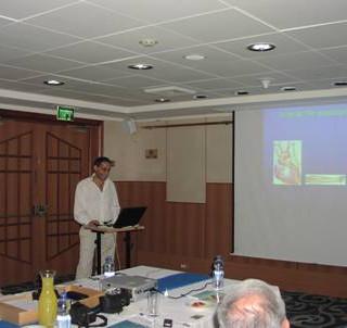 Gidi – Advances in heart surgery