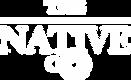 The Native Co Logo