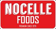 Nocelle Foods Logo