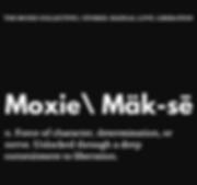 Moxie logo frfrfr.png