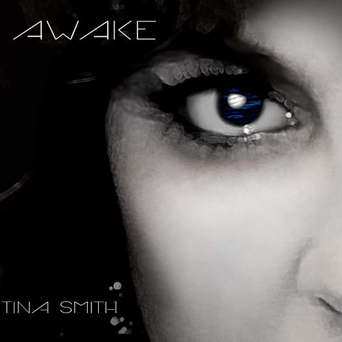 AWAKE -Order Now