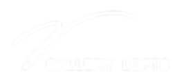 Logo-White-No-Background.png