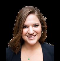 Hannah Kern-V1.png