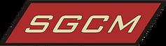 SGCM-Logo-A-300x83.png