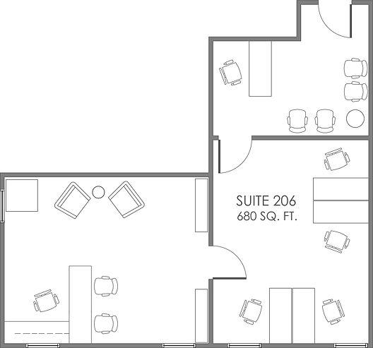 Plan-Suite 206-2.jpg