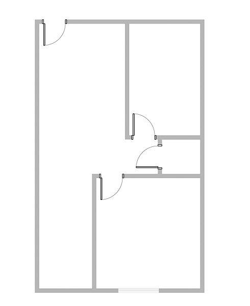 Suite-18.jpg
