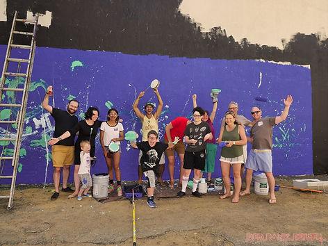 indie-street-film-festival-communityy-mu