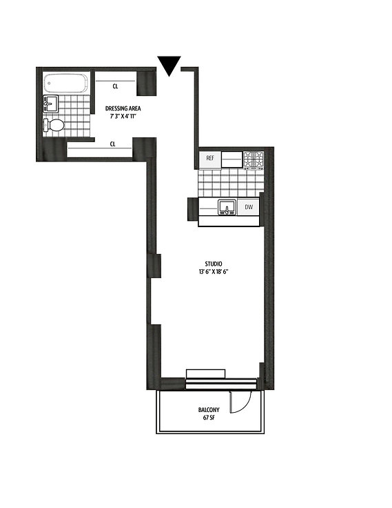 6C Floorplan.jpg