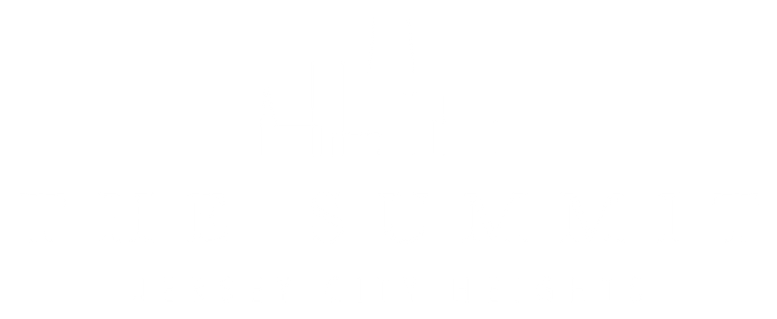 The Summit Logo JCH White-LARGE.png
