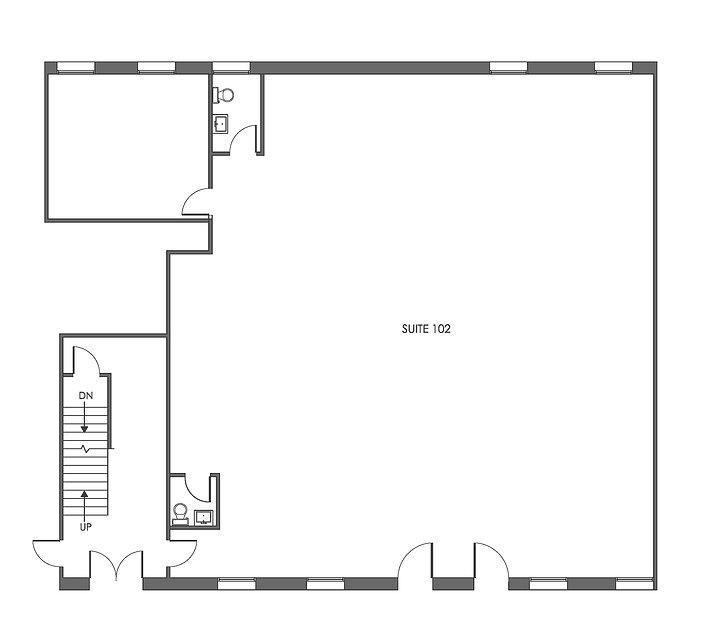 Plan-Suite 102-V2.jpg