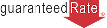 guranteed rate logo 1.png