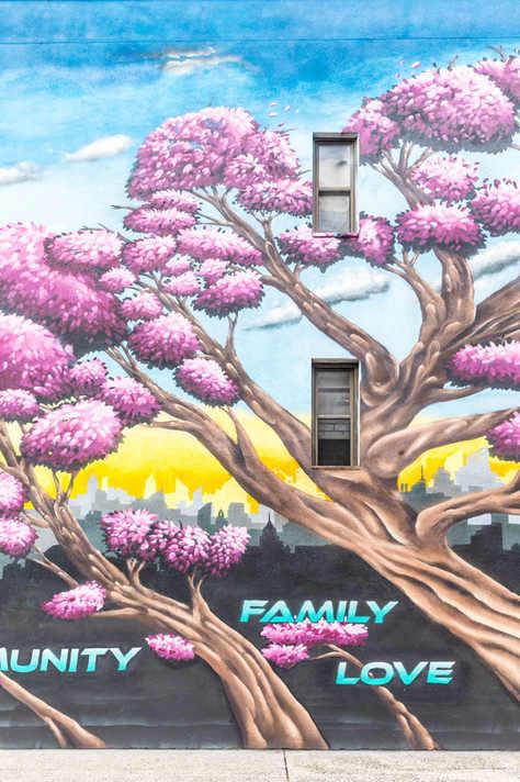 M2M_District_Mural_TreeLife 1.jpg