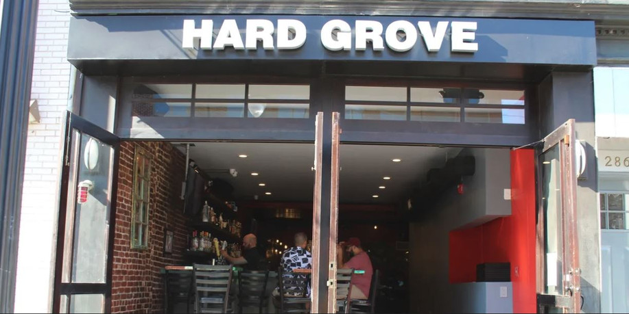 Hard Grove-1.JPG