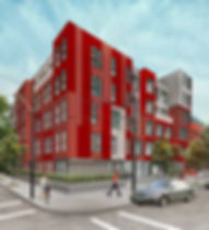 Micro-Unit-Building-Downtown-Jersey-City
