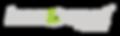 Platinum-Logo-NMLS-wEB.png