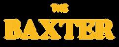 The Baxter_Logos-2.png
