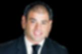 Shane Backer-V1 (1).png