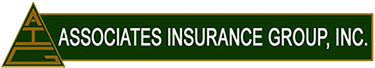 Associates Insurance Group Inc., Colorado Work Comp Broker