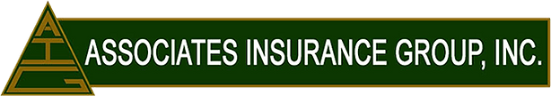 Associates Insurance Group Inc., Work Comp Broker