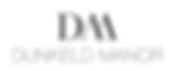 dunkeld manor logo