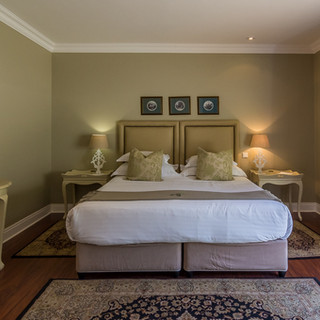 Luxury+Garden+Room5.jpg