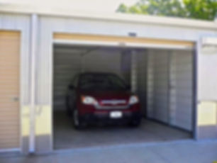 Car Storage Hammel Beach Storage.jpg