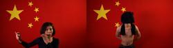 China mix 2