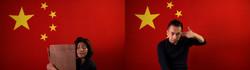 China mix 13