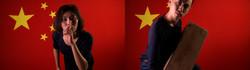 China mix 11