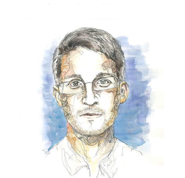 Snowden final color.jpg