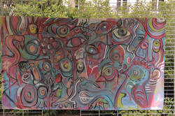 Fresque Participative Fasto