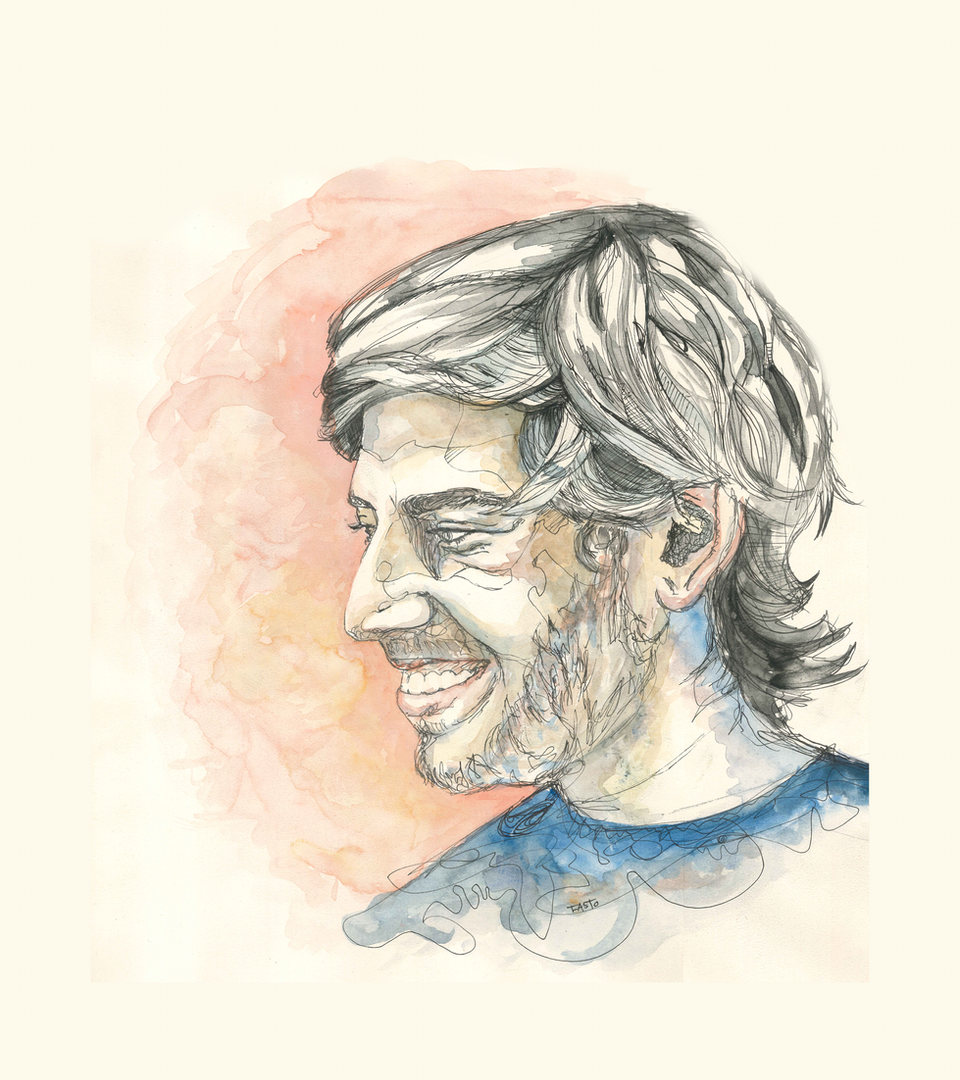 Aaron Swarz final color.jpg
