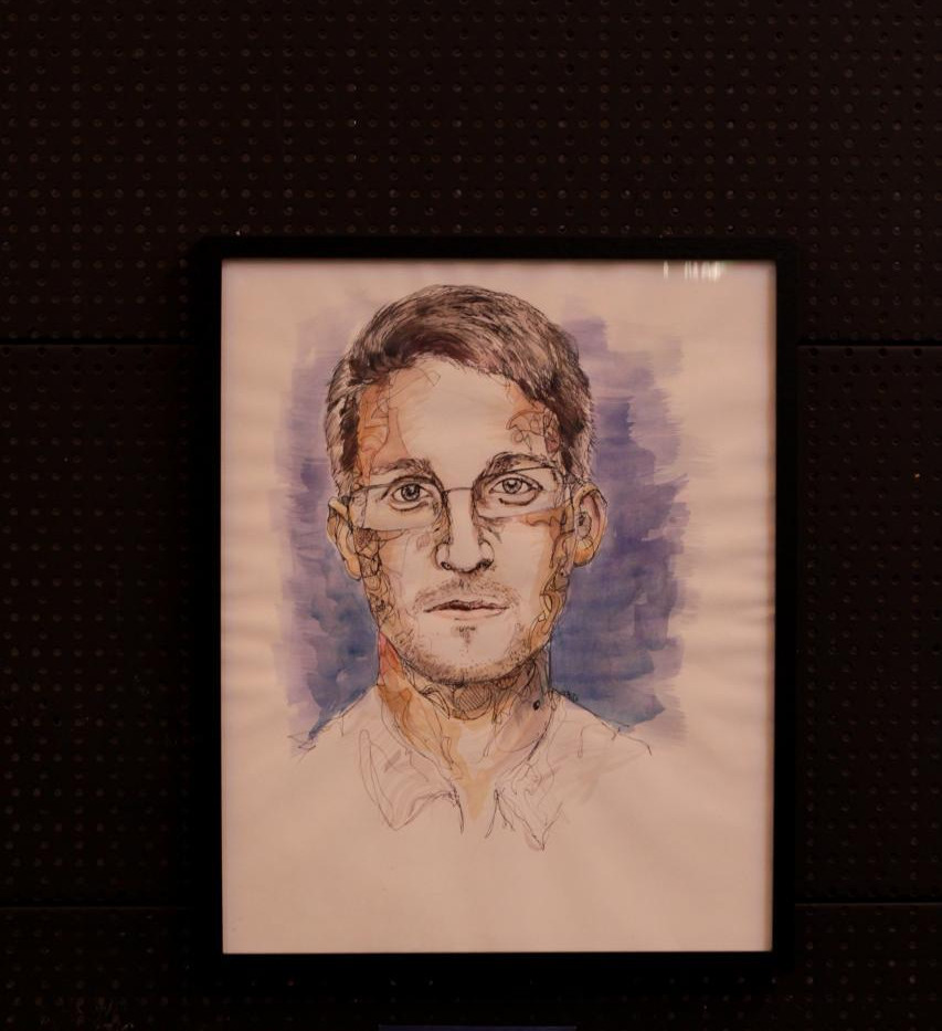 Edward snowden art by fasto.jpg