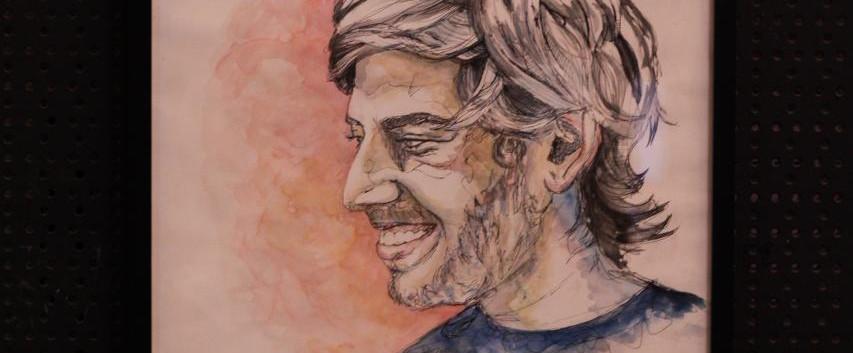 Aaron swartz art by fasto.jpg