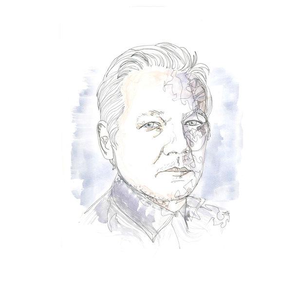 Assange v3 final color.jpg