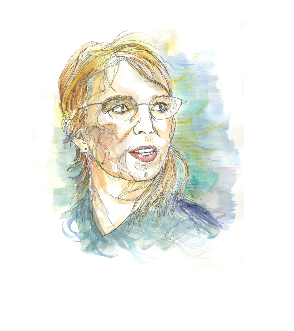 Chelsea manning final color.jpg