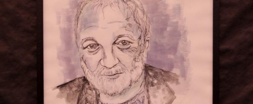 Denis Robert artwork.jpg