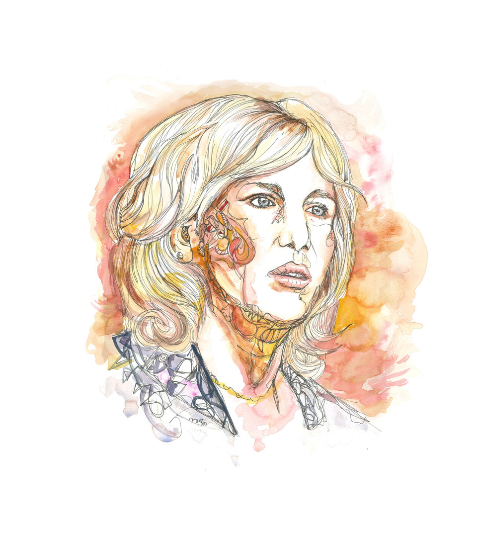 Erin Brockovich Final color.jpg