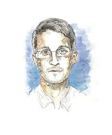 Snowden final color site.jpg