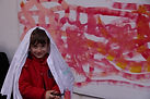 Galerie du RER antipub zoizo