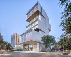 David Rubenstein Forum, University of Chicago