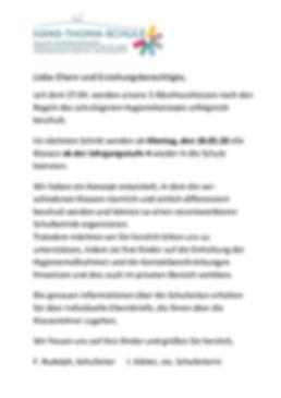 Website Elternmitteilung 11.05.2020.jpg